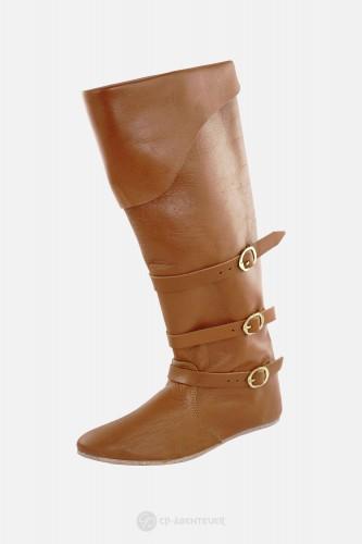 Dein Shop für mittelalter Schuhe und Kleidung | CP Abenteuer