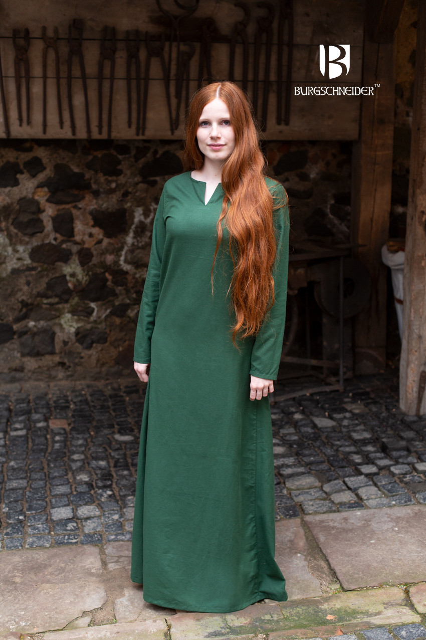 Sommerunterkleid Elisa