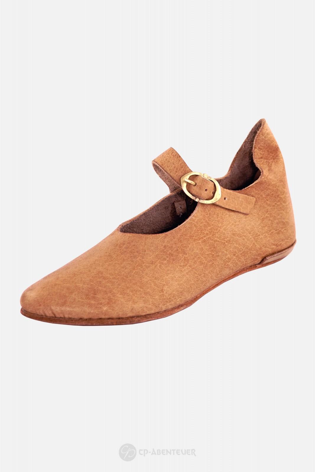 Adelheit - Schuhe