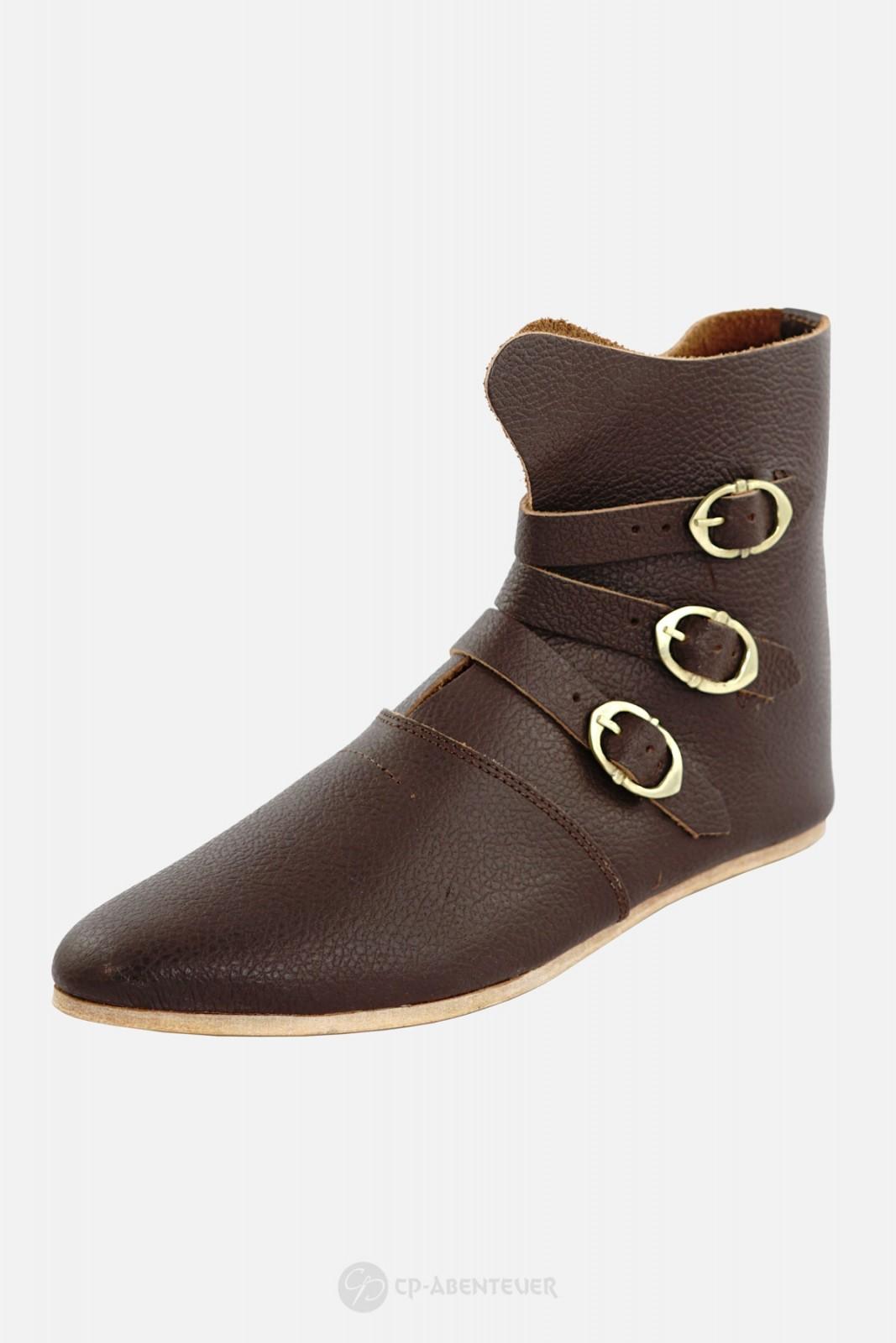 Ullrich - Schuhe