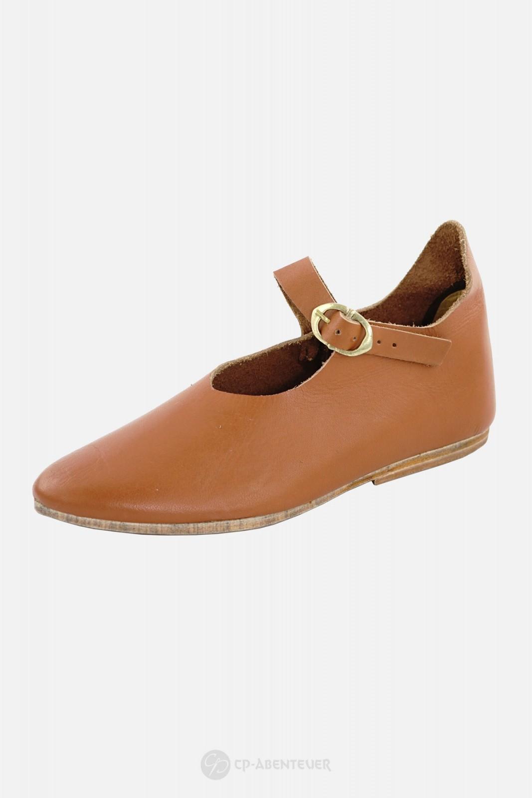 Julia - Schuhe