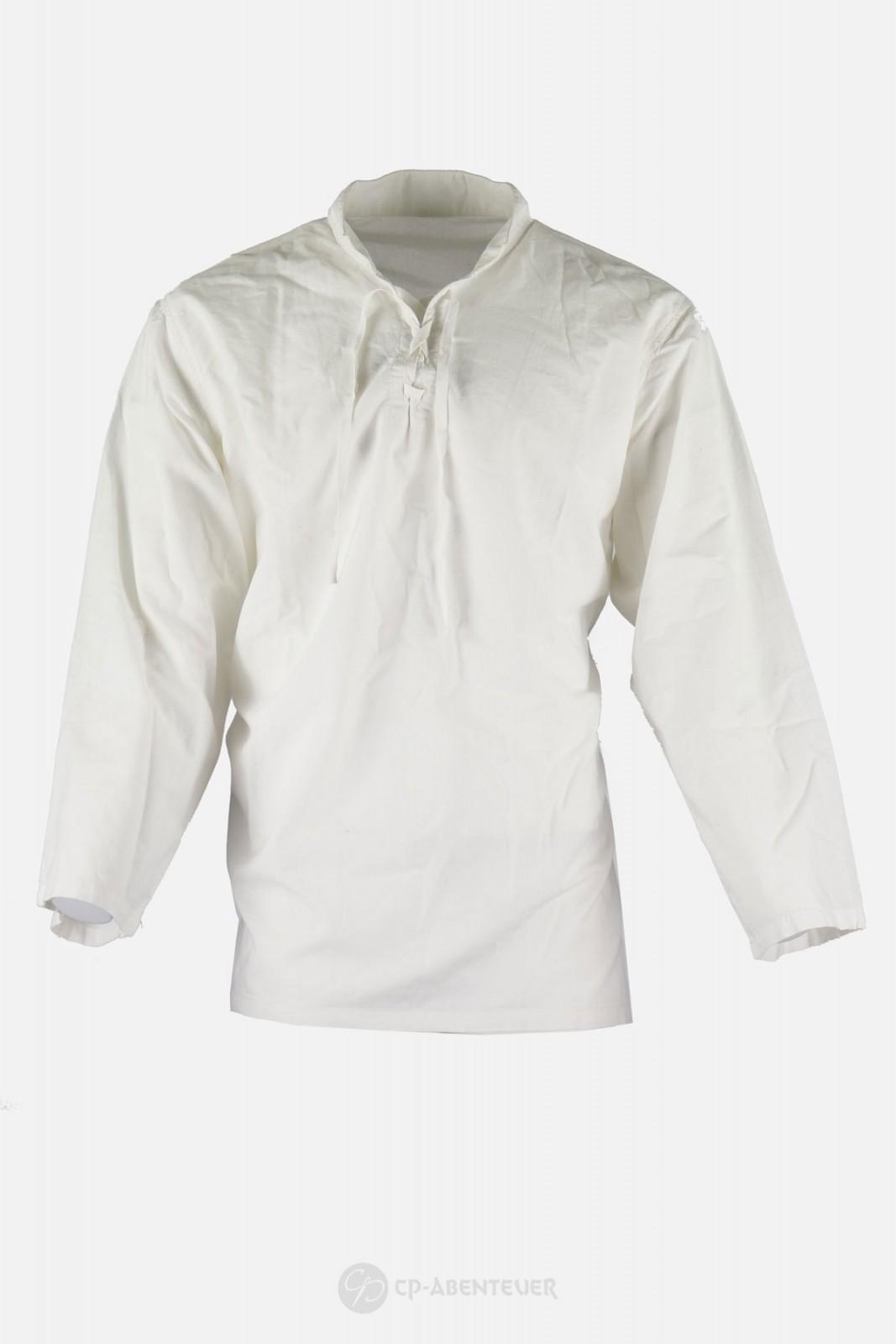 Jack Rackham - Hemd