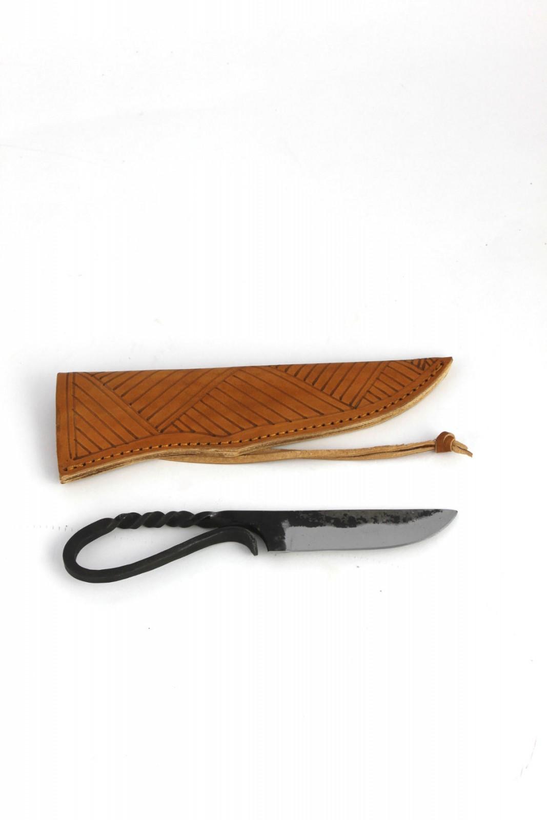Mittelalter Messer 20 cm
