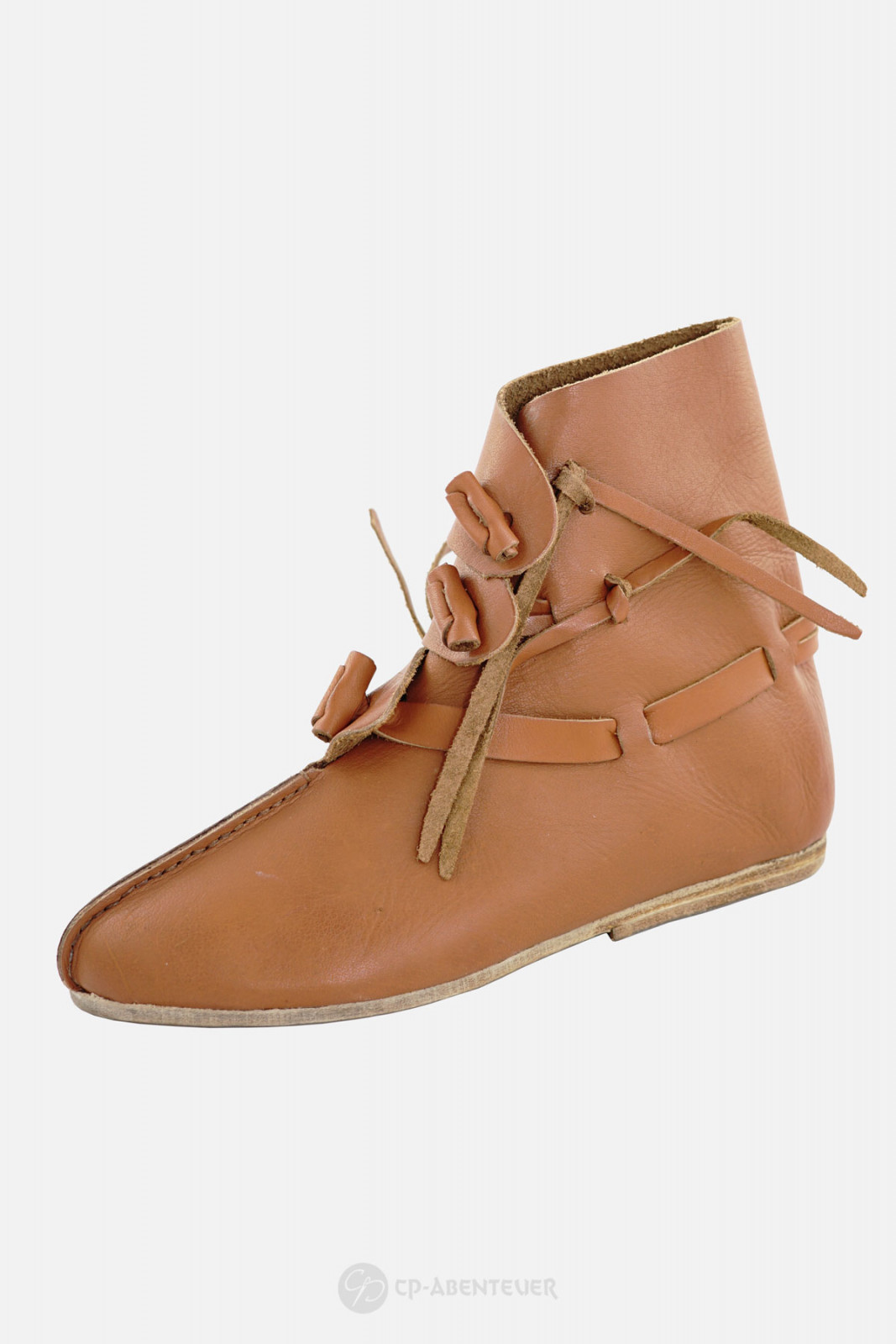 Herrmann - Schuhe