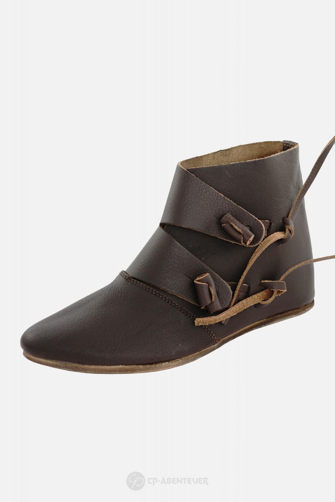 Knut - Schuhe