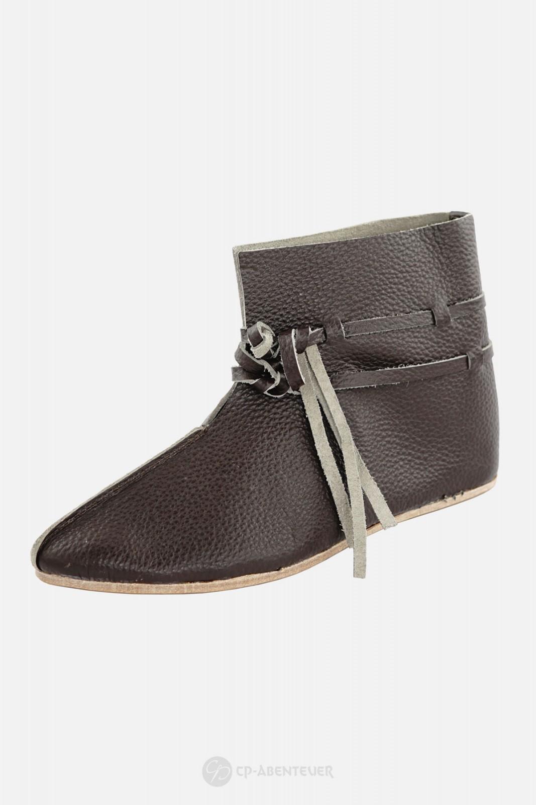Besthard - Schuhe
