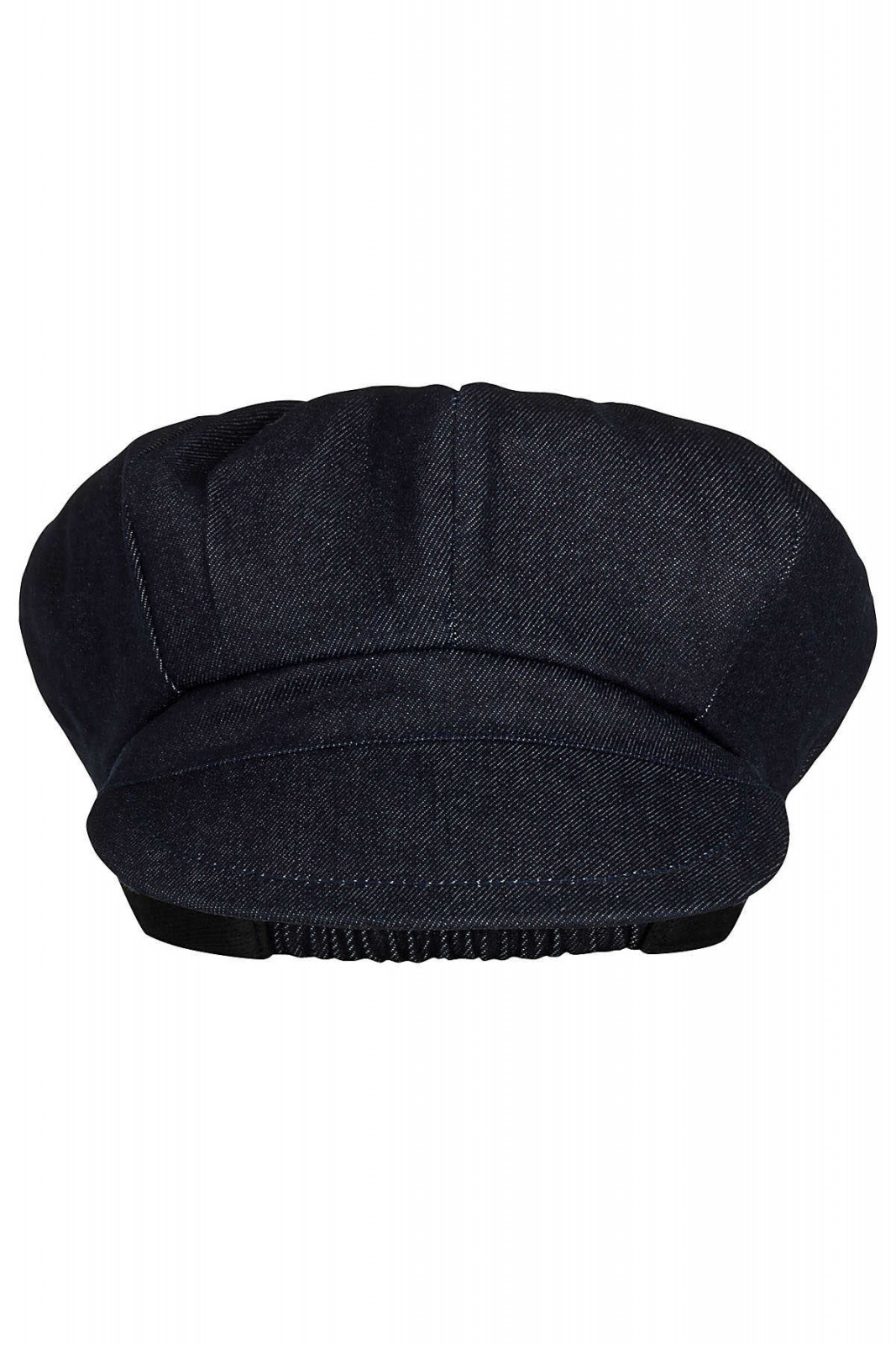 Charlie Mütze WorkerStyle 1920 Blau