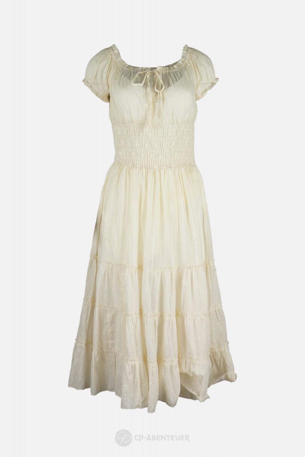 Frigg - Kleid