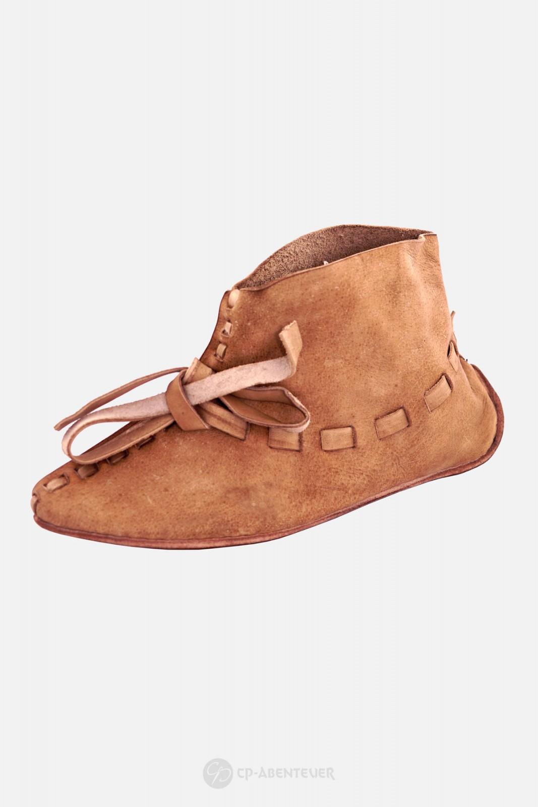 Moinn - Schuhe