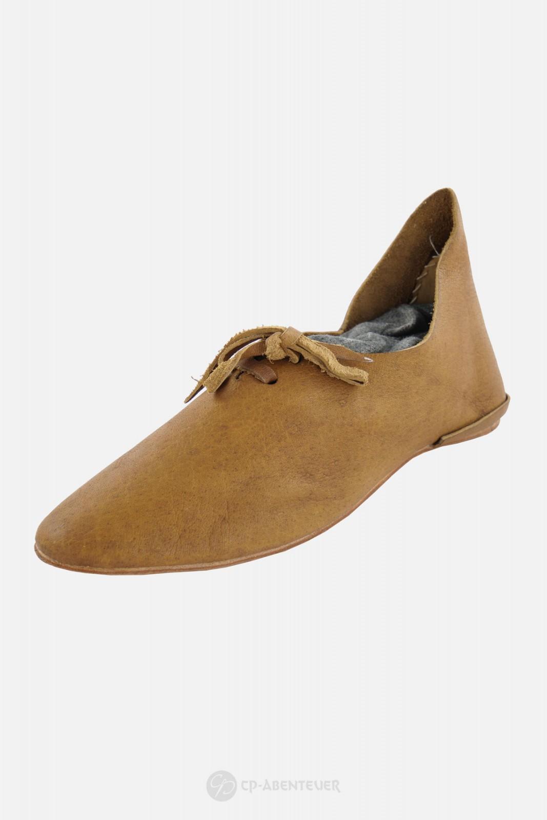 Gabriel - Schuhe