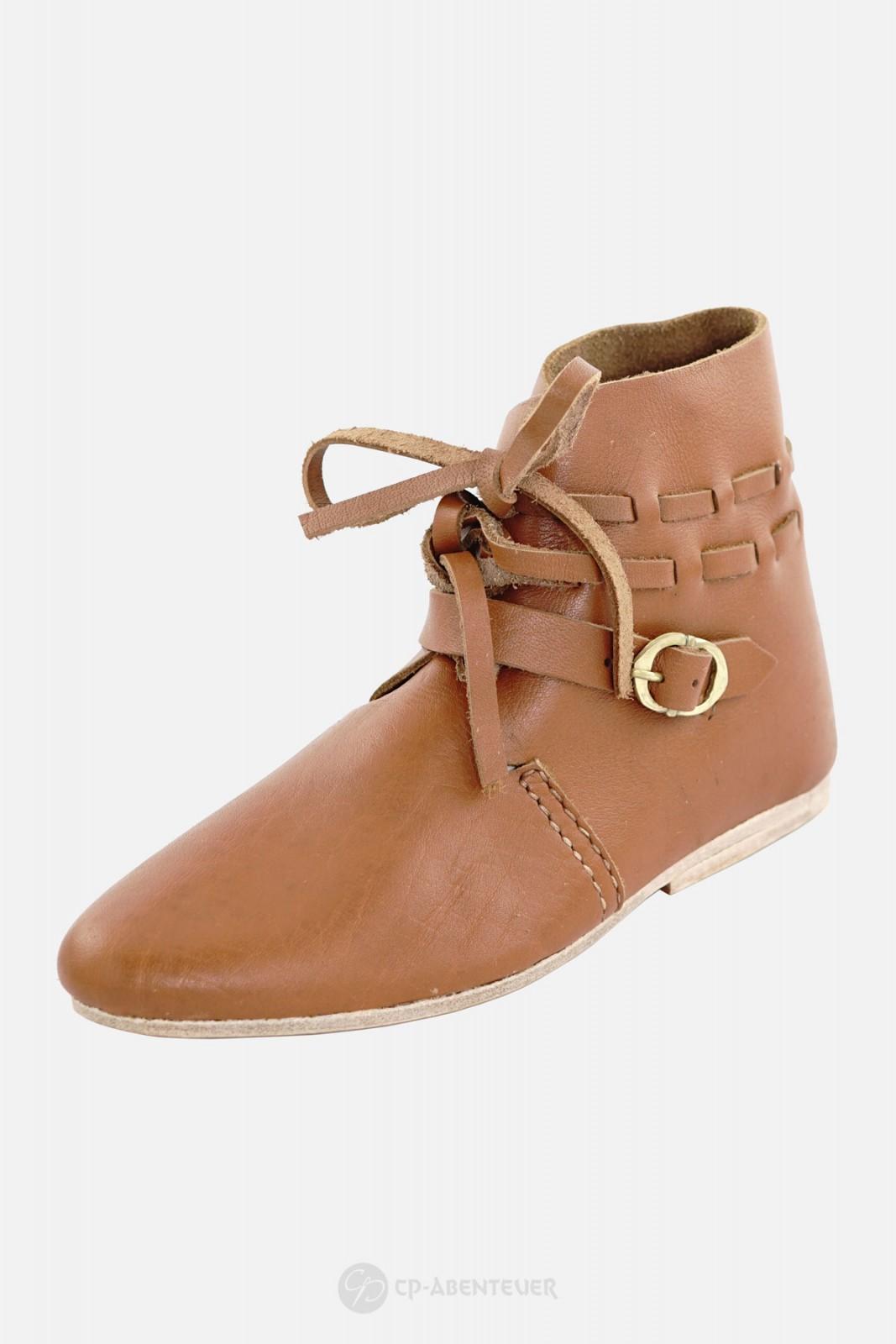 Eberhardt - Schuhe