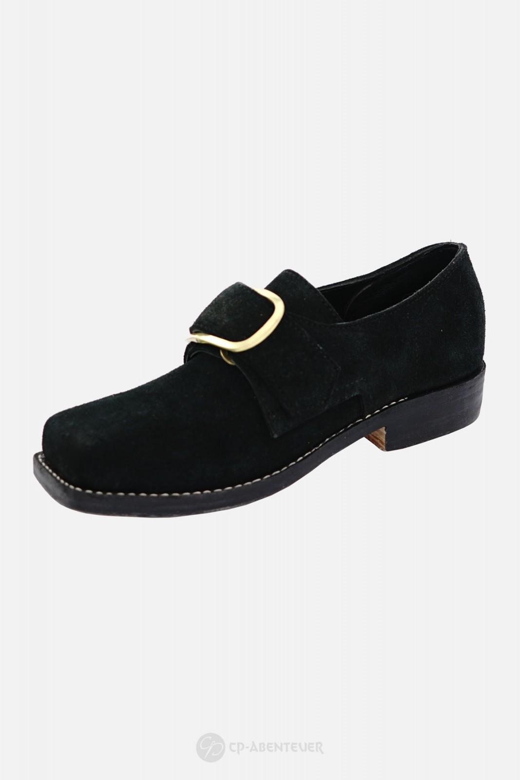 Ludwig - Schuhe