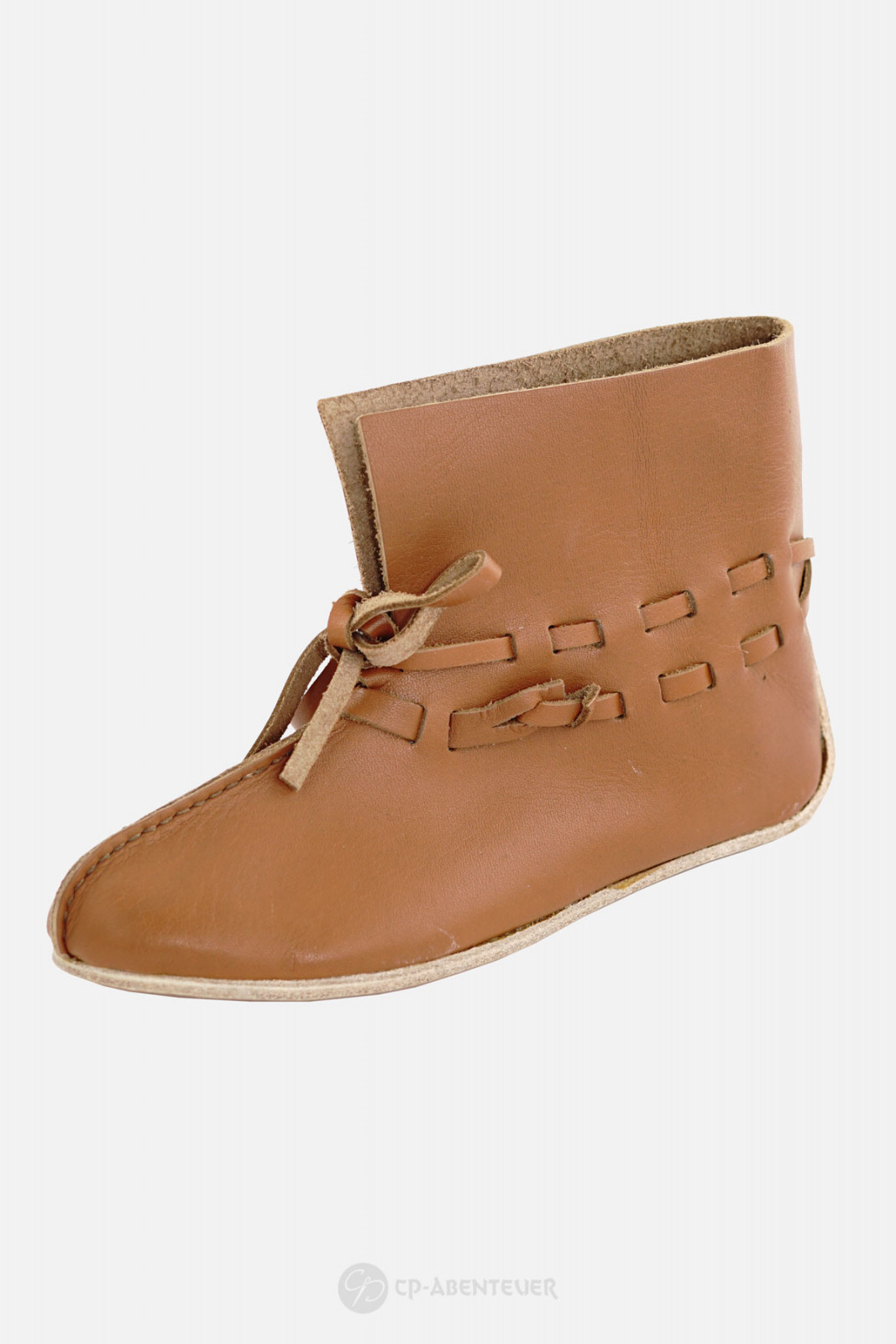 Odin - Schuhe