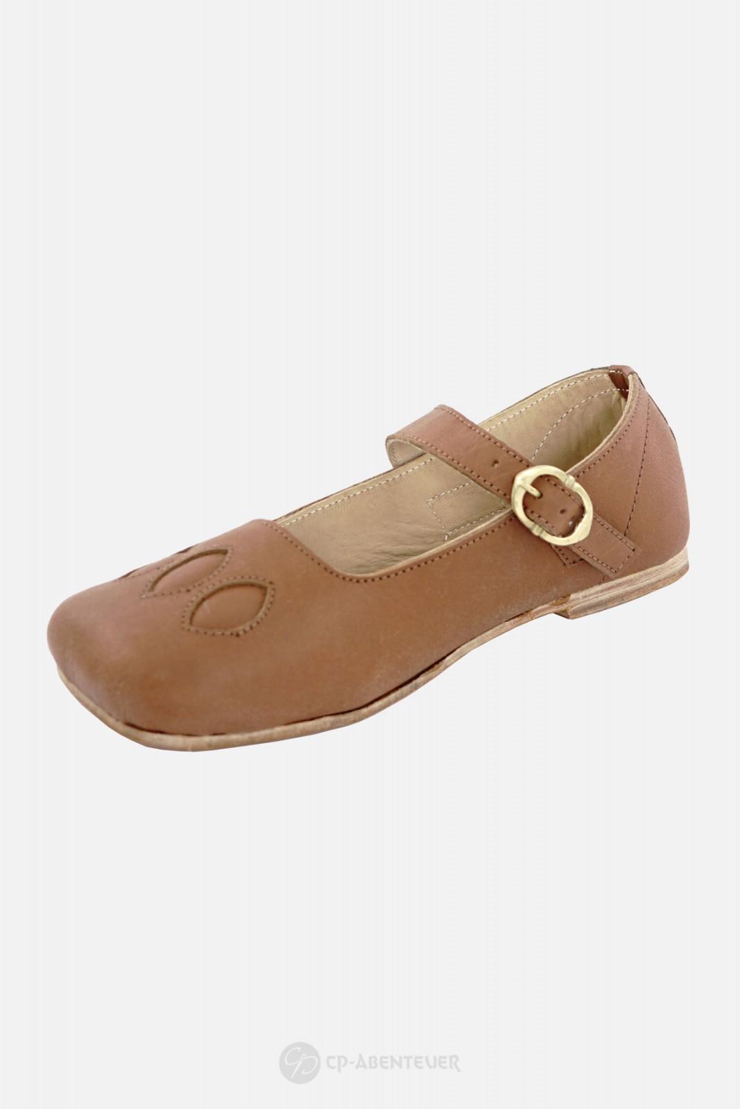 Urs Graf - Schuhe