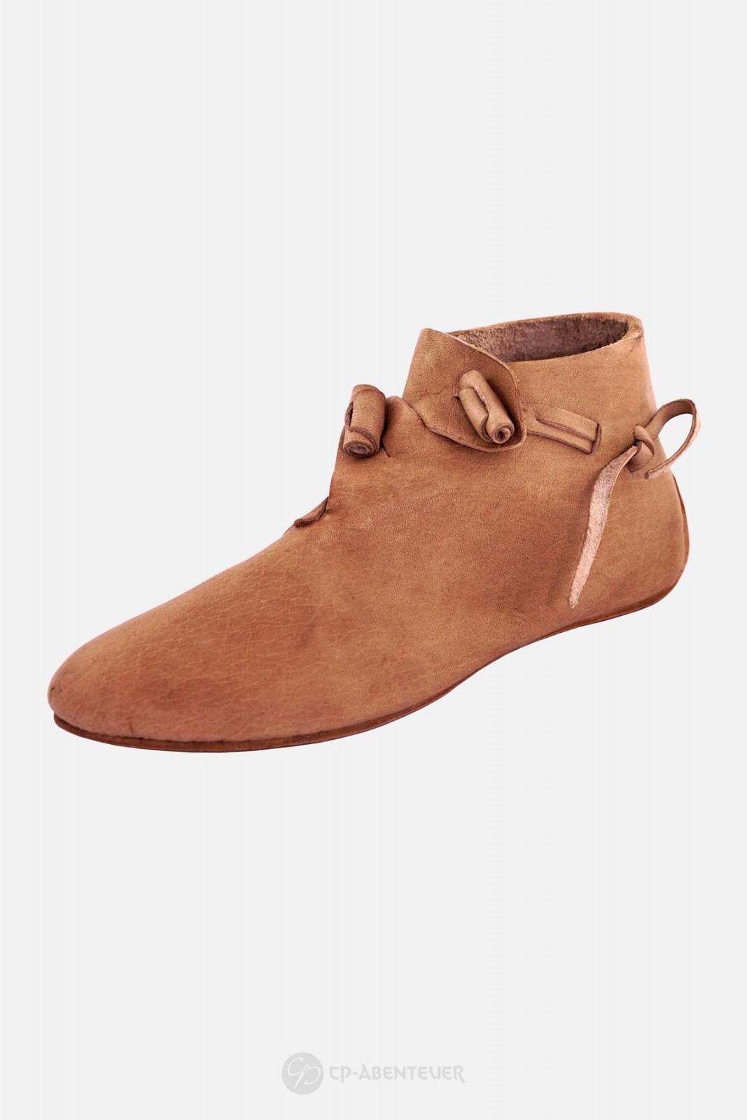 Swafnir - Schuhe