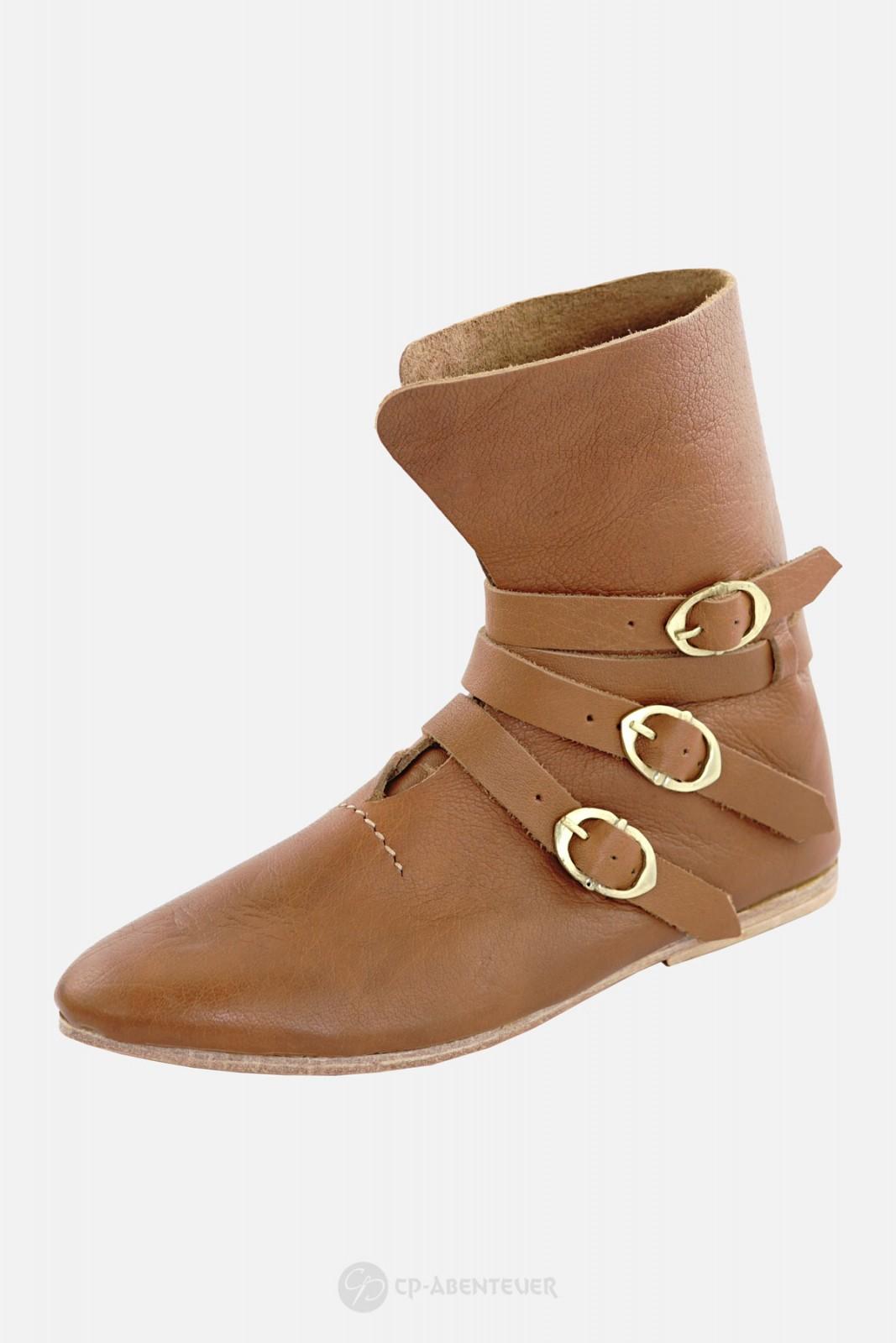 Wentzel - Schuhe