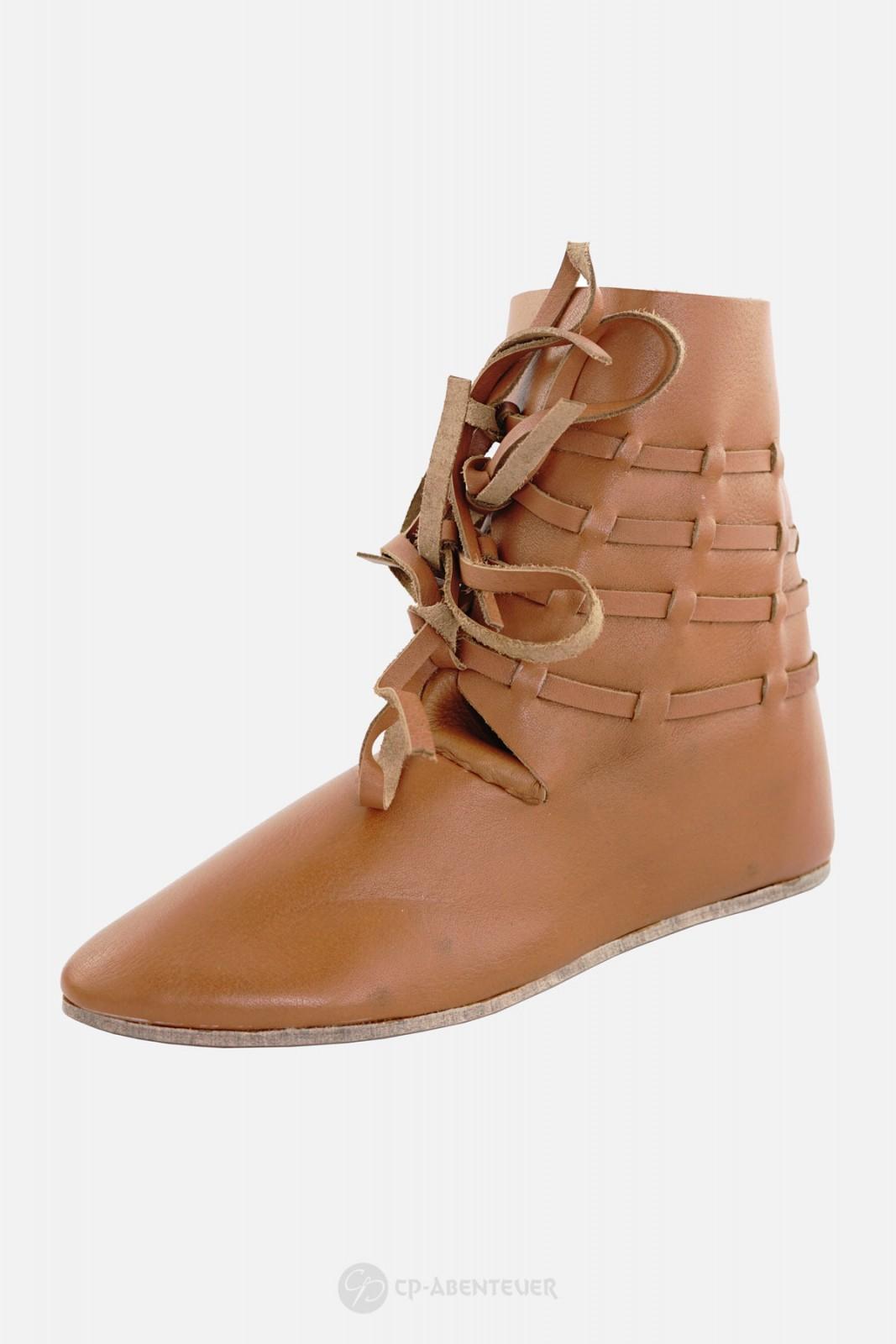 Friedrich - Schuhe