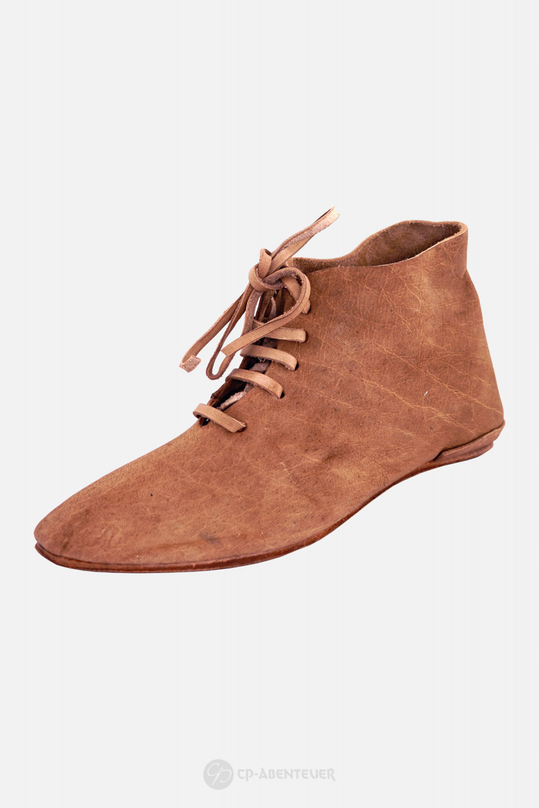 Ewalt - Schuhe