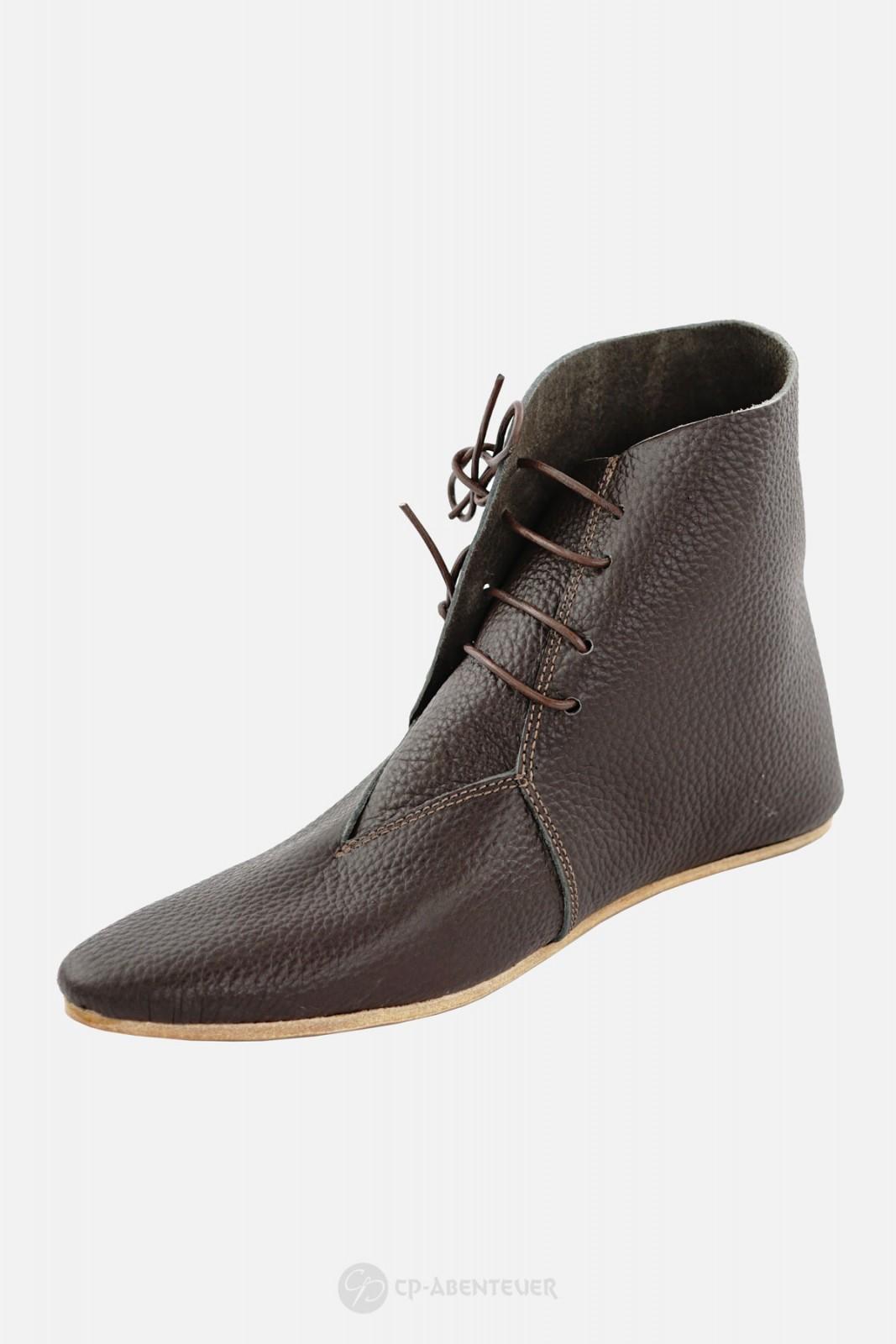 Hinnerk - Schuhe