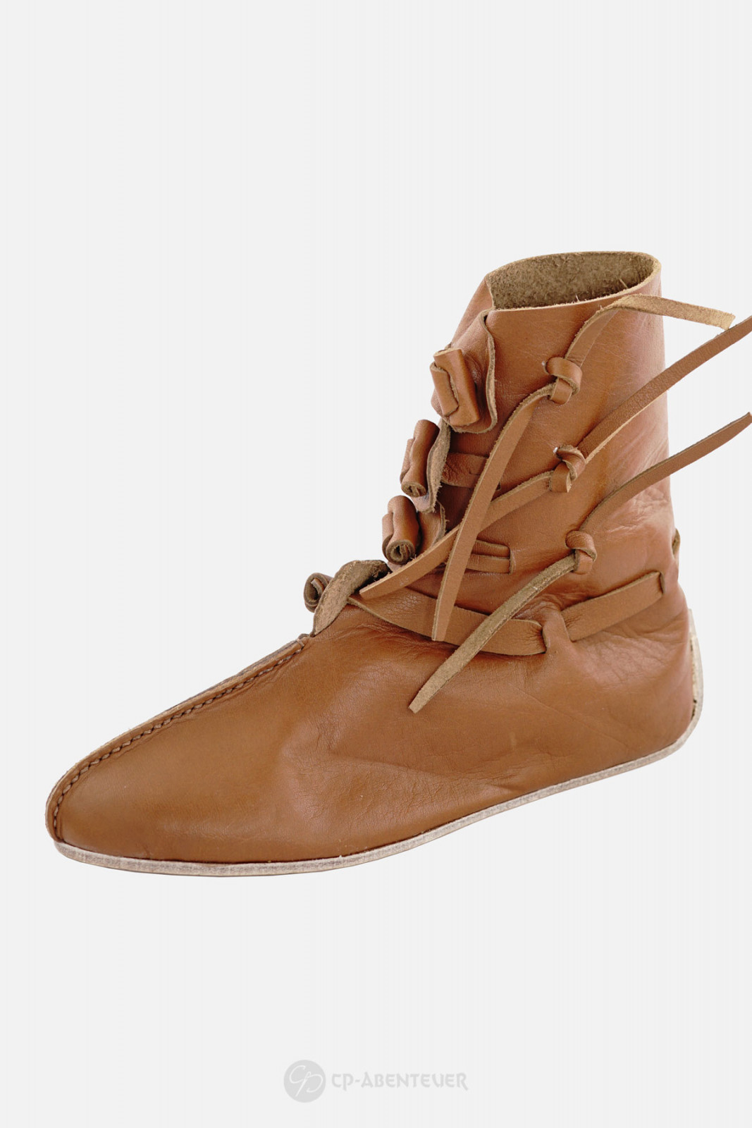 Skjöld - Schuhe