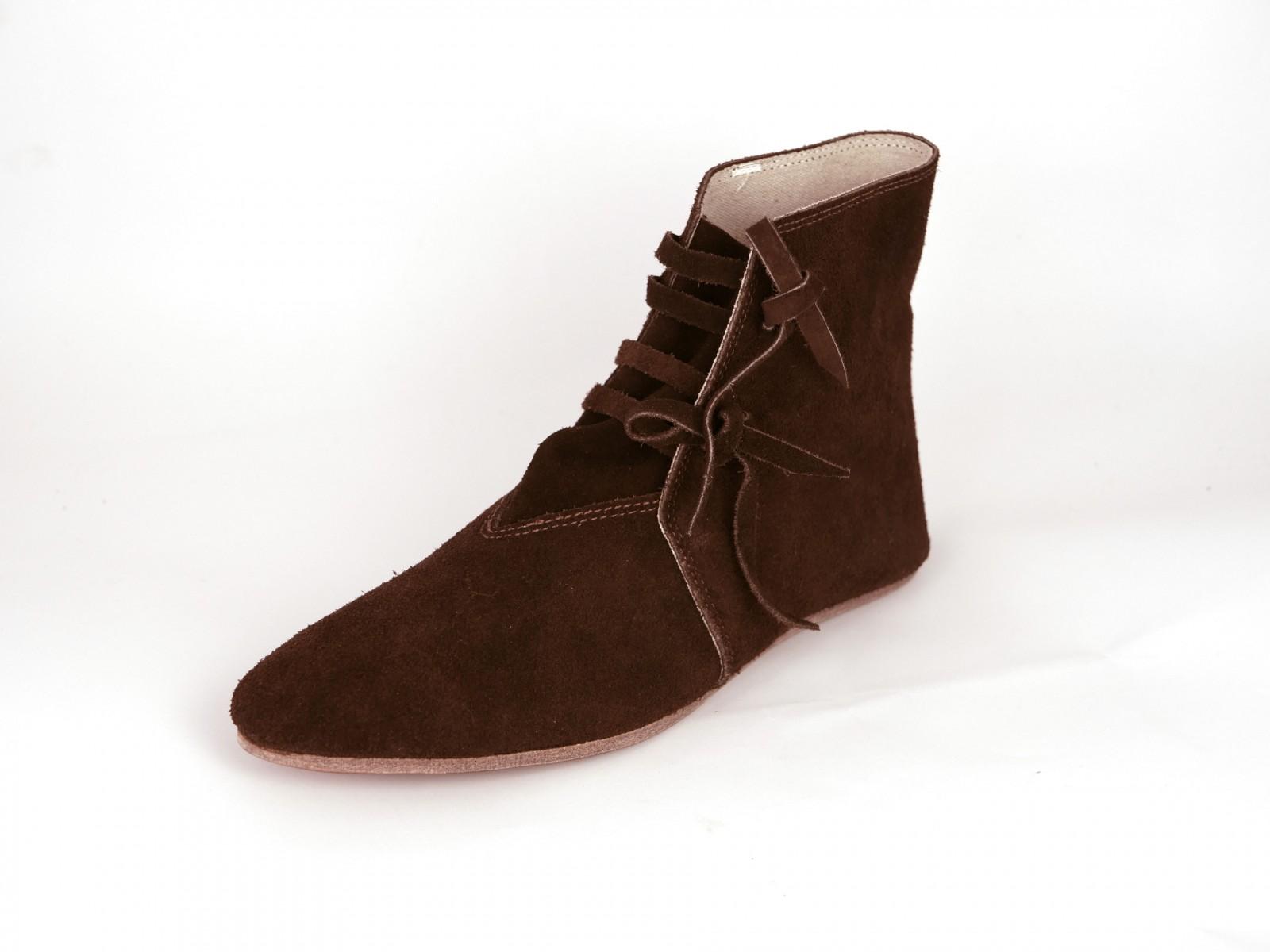 Karl - Schuhe