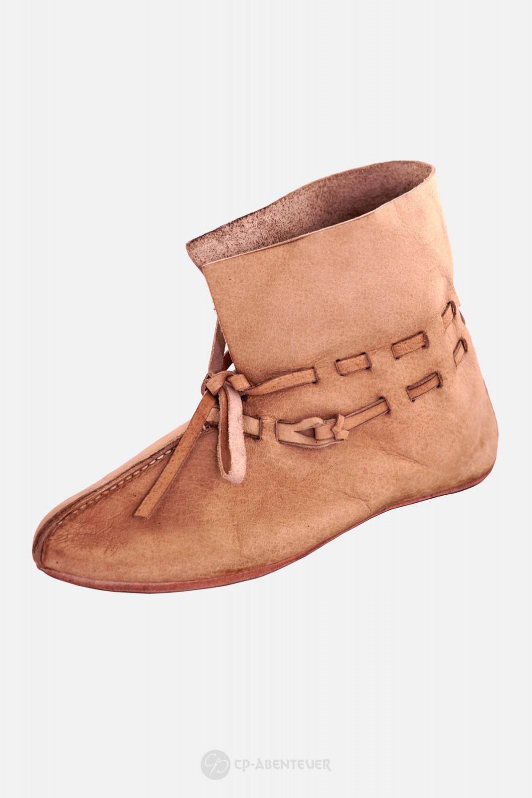 Randwer - Schuhe
