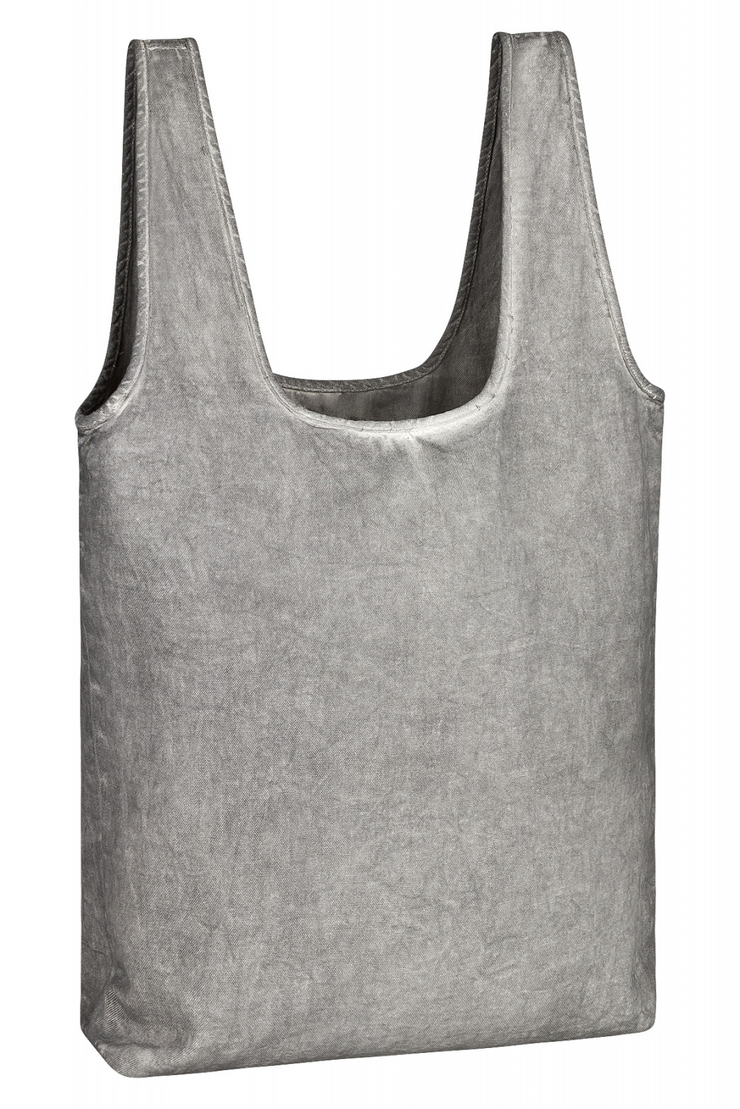 Sackly Tasche Brotbeutel