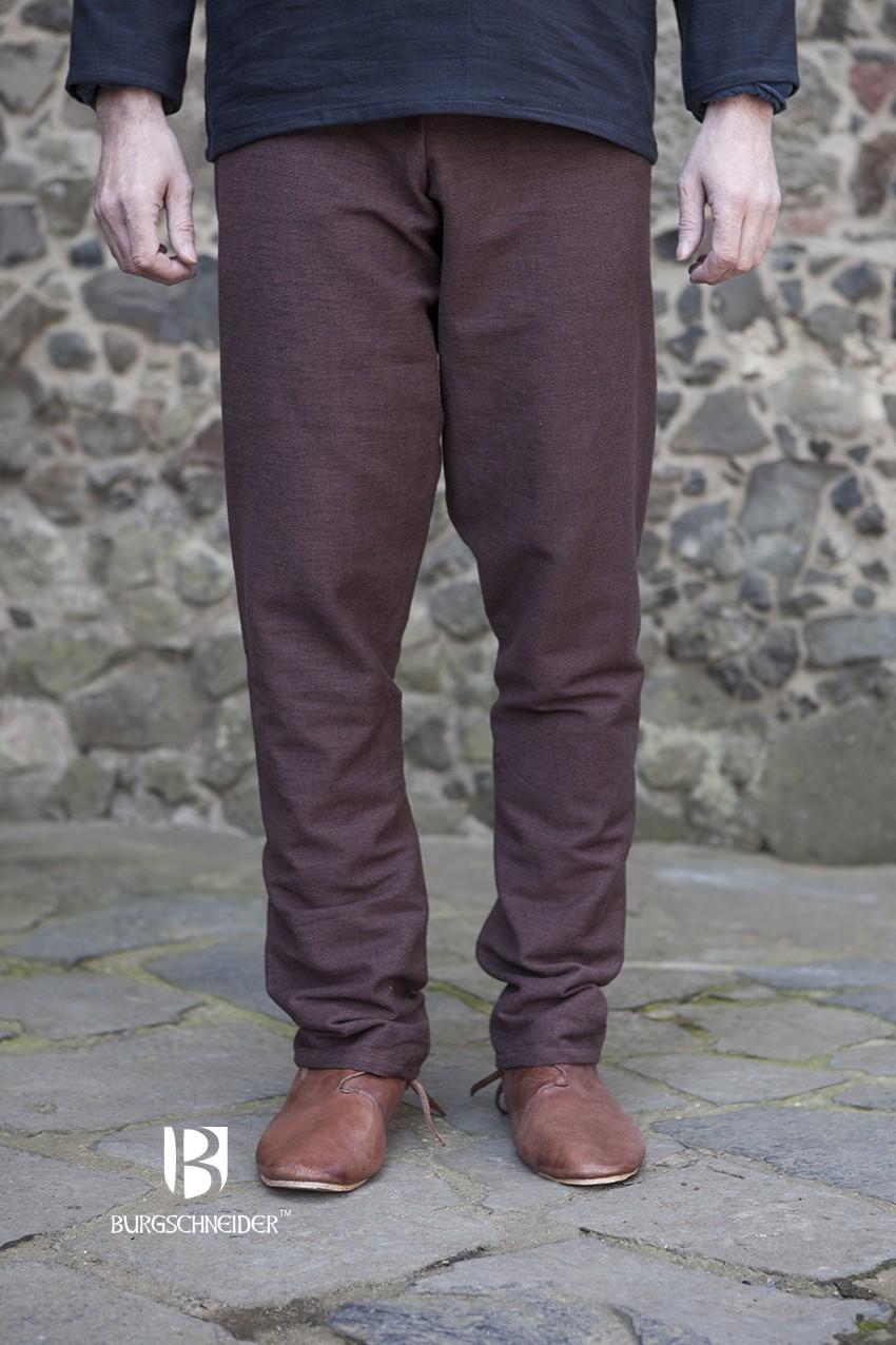 Thorsberghose Ragnar