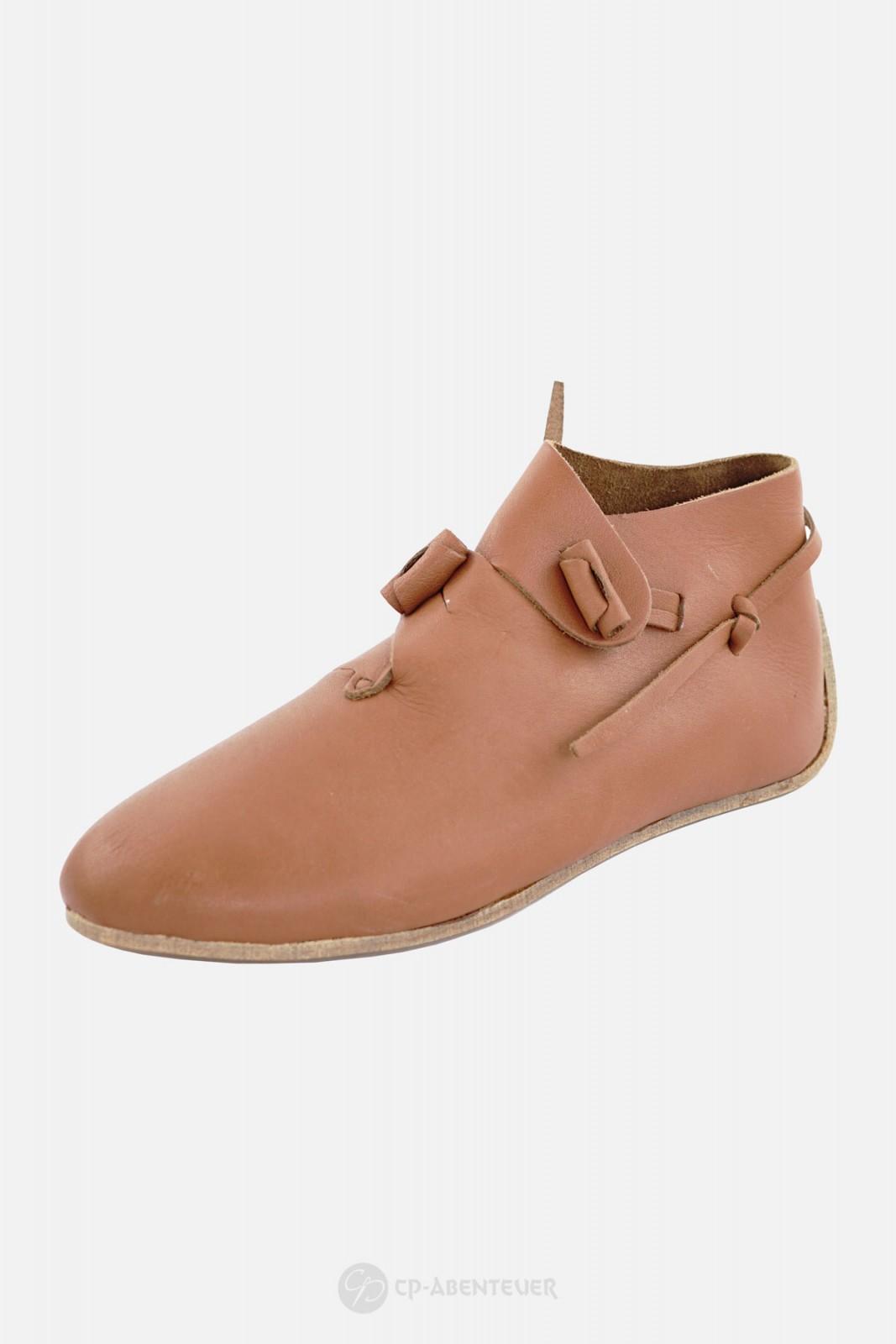 Heimdall - Schuhe